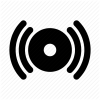 siren_sound_alarm_bell_signal_alert-512
